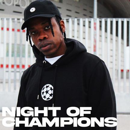 night of champions league.jpg