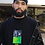 T-Shirt Josman feat R9