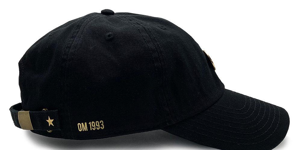 Cap OM 1993