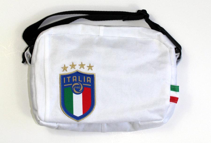 Squadra Azzura Bag