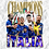 Thumbnail: ITALIA 2020