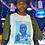 Thumbnail: Djibril Cissé