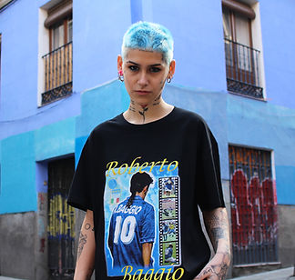 robertobaggio1-tshirt-rfg.jpg