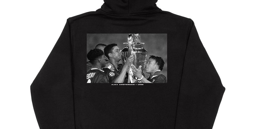 Ajax 95 Hoodie