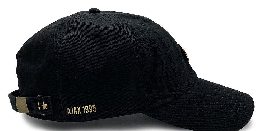 Cap Ajax 1995