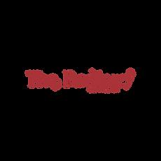 redbury_logo-01 (1).png
