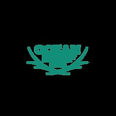 ocean_reef_logo-01.png
