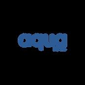 aqua_logo-01.png