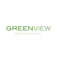 greenview_logo-01 (1).png
