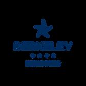 berkeley_logo-01.png
