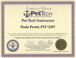 Pet Tech Certificate_1.jpg