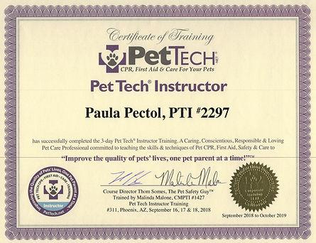 Pet Tech Certificate_1.jpg