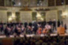Mozart-114.jpg
