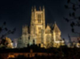 Cathedrale de Meaux.jpg