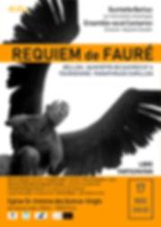 Affiche_A3_Requiem_Fauré_ok_05_2019_(640