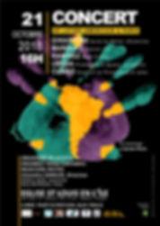 thumbnail_Concert Orchestre Lutetia Pari