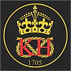 King'sHeadLogo02.png