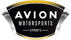 AvionMotorsports_Logo_Sprints.png