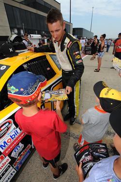 NASCAR-Canadian-Tire-iCar-2013_087
