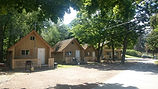 Lodge at Gallagher Lake.jpg