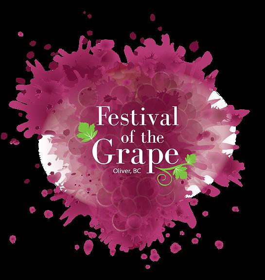 Festival fo the Grape Primary logo_no ta