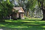 Elm Tree Farm.jpg