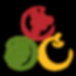Oliver Avitar Logo_Colour_Oliver Primary