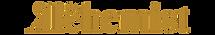 TheAlchemist-Logo-updated.png
