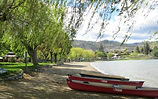 the-lakeside-resort.jpg