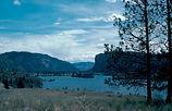 Vaseux Lake PP.jpg