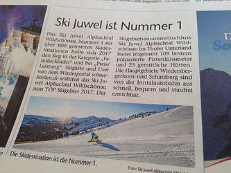skijuwel_nr_1.jpg