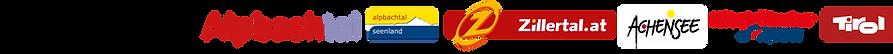region_logos.png