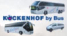 bus_koeckenhof.jpg
