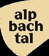 Alpbachtal_Logo_4c_2019_rz.png