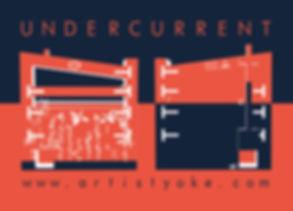 Undercurrent- flyer front.jpg