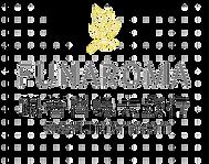 LOGO-WEB-removebg-preview (去背).png