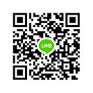 LINE二維碼.jpg