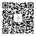 qrcode_for_gh_b7f77e027459_258.jpg
