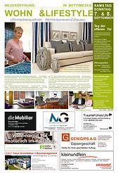 2019-09-05 Inserat Wiler Nachrichten.jpg
