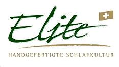 sidler-kunde-elite-540x540_bearbeitet.jp
