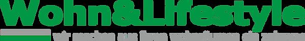 2021-05-13 Logo_Wohnundlifestyle.png