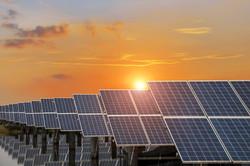 Power-plant-using-renewable-solar-energy