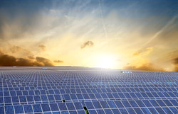 Painel Solar - www.ecosolari.com.br