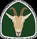 goat Logo.png