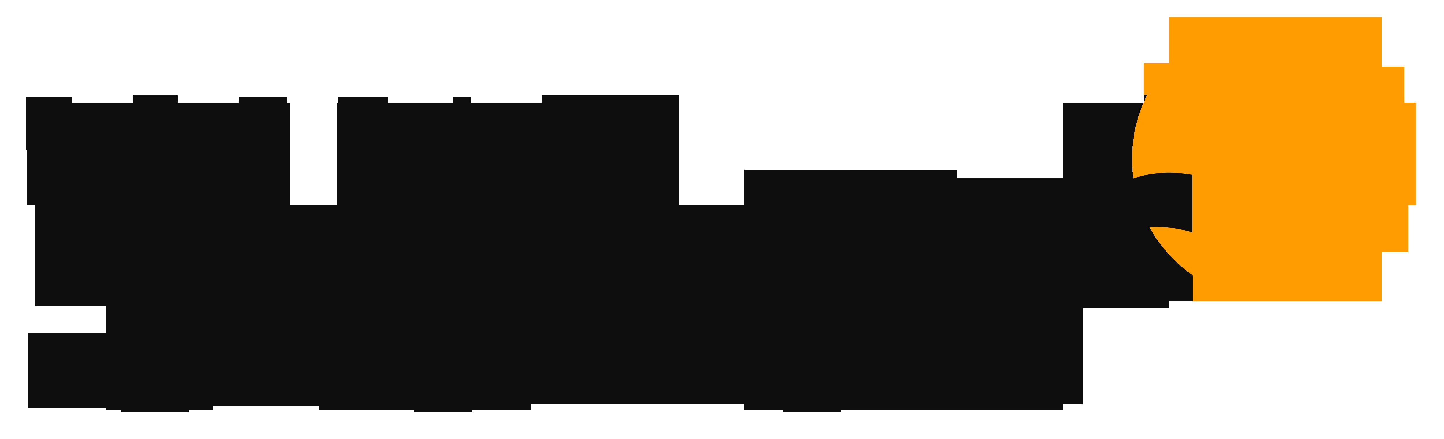 portalsolar