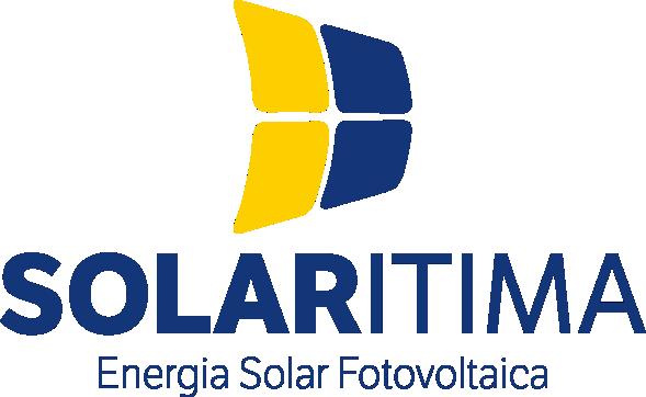 LOGO_SOLARITIMA VERTICAL