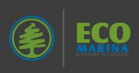 eco marina logo.png