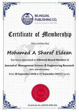 jmser-Certificate of membership-026.jpg