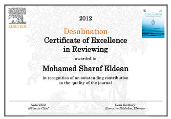 Des top reviewer certificate 2012.jpg