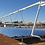 Thumbnail: Solar Liner Fresnel Collector Flashing for MSFbr Desalination Process